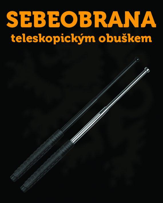 sebeobrana_avatar_telobusek