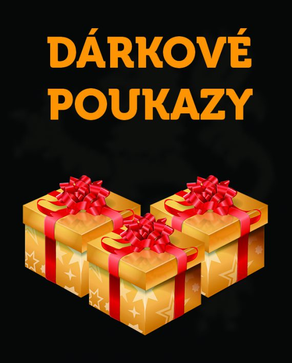 darkove_poukazy_thor