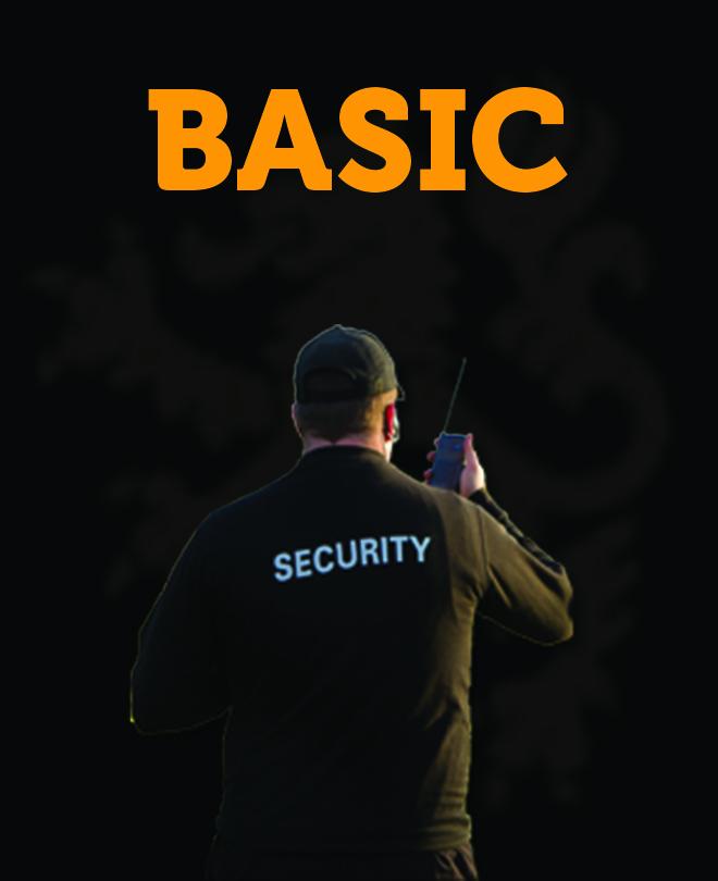 ochrana_basic
