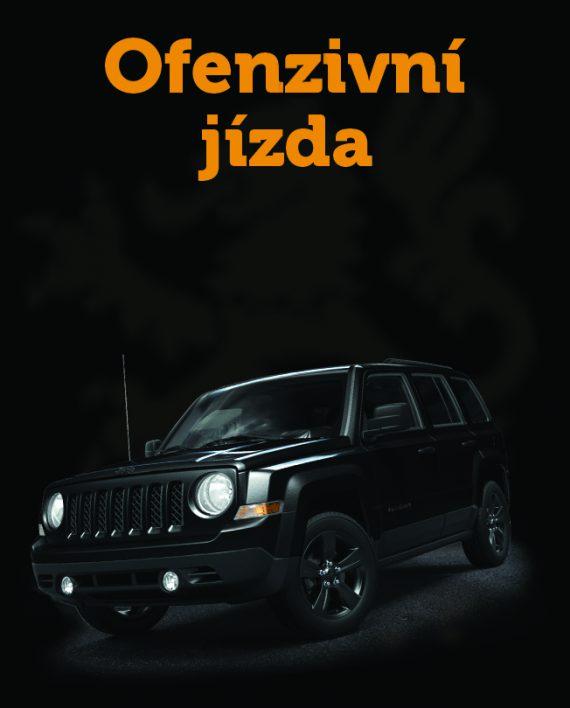 jizda_avatar_v2